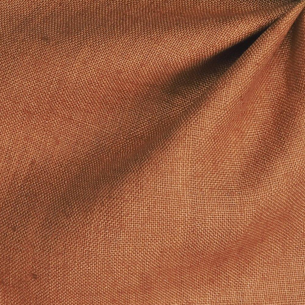 Linen woven-FF-00187