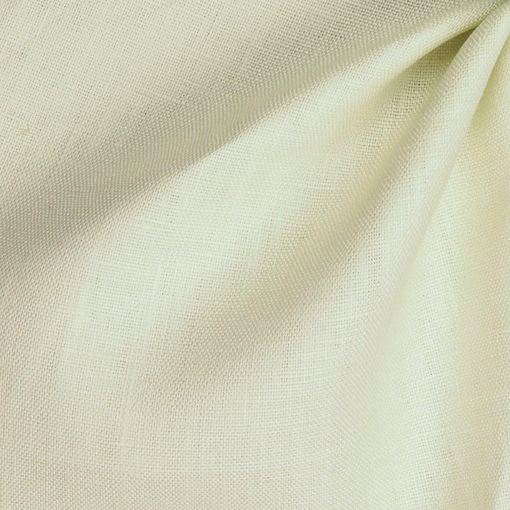 Linen woven-FF-00202
