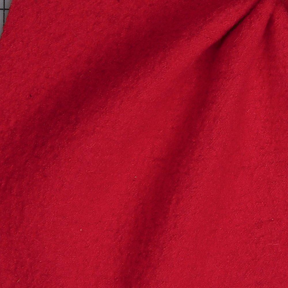 Wool/viscose knit-FF-00223