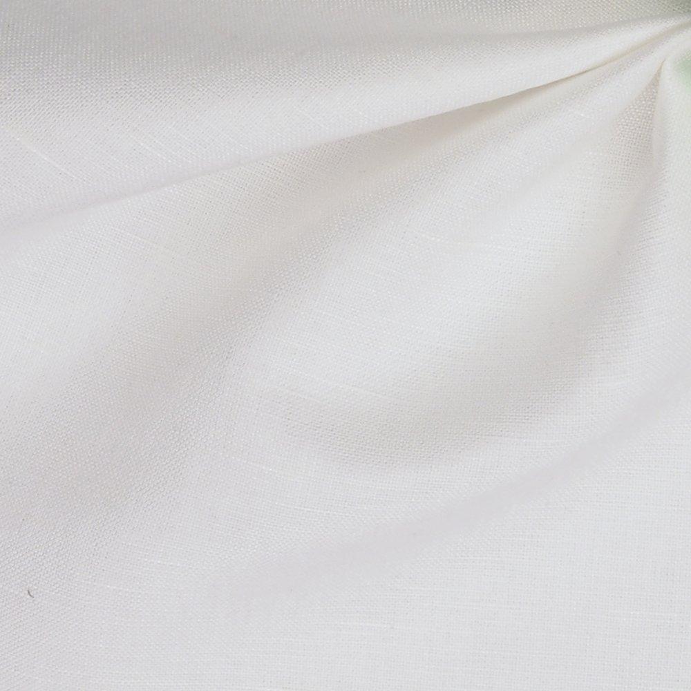 Linen woven-FF-00227