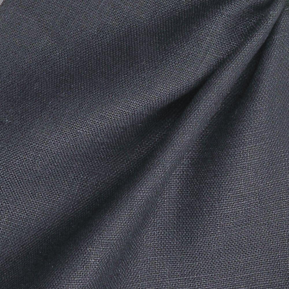 Linen woven-FF-00228