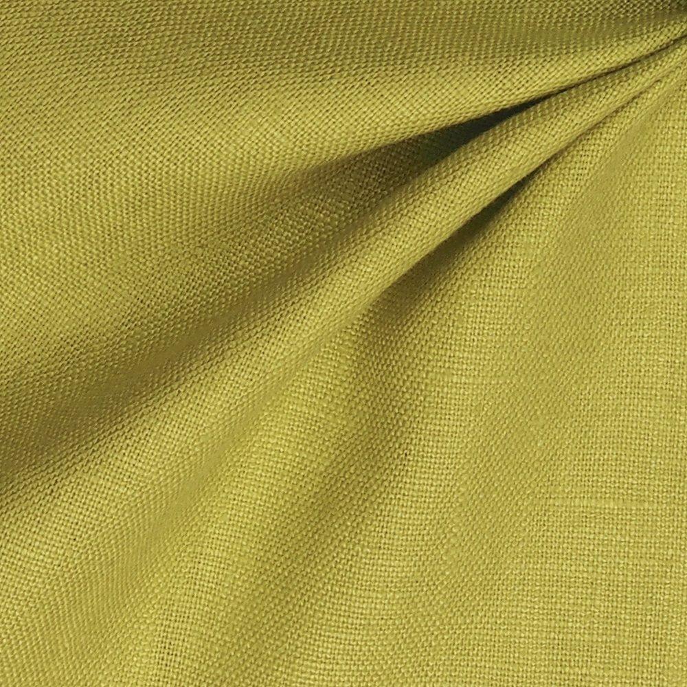 Linen woven-FF-00230