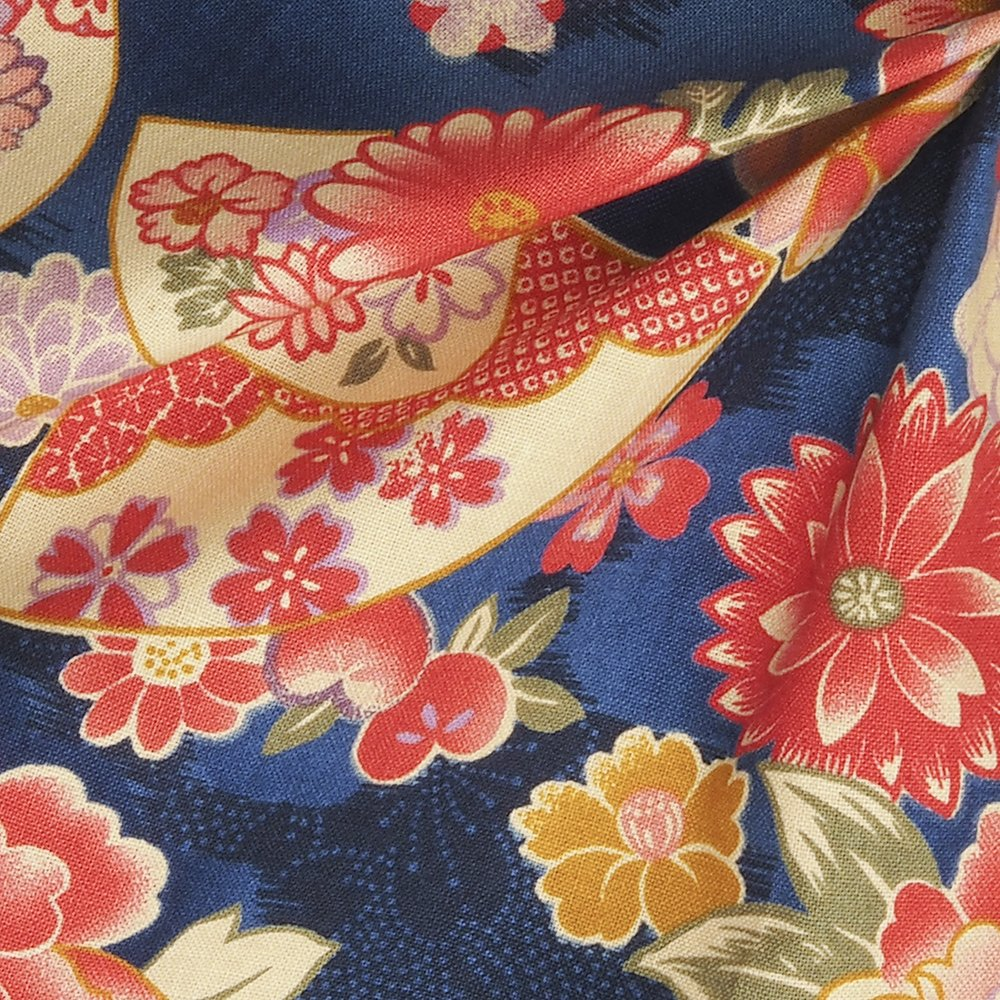Cotton from Japan-FF-00246
