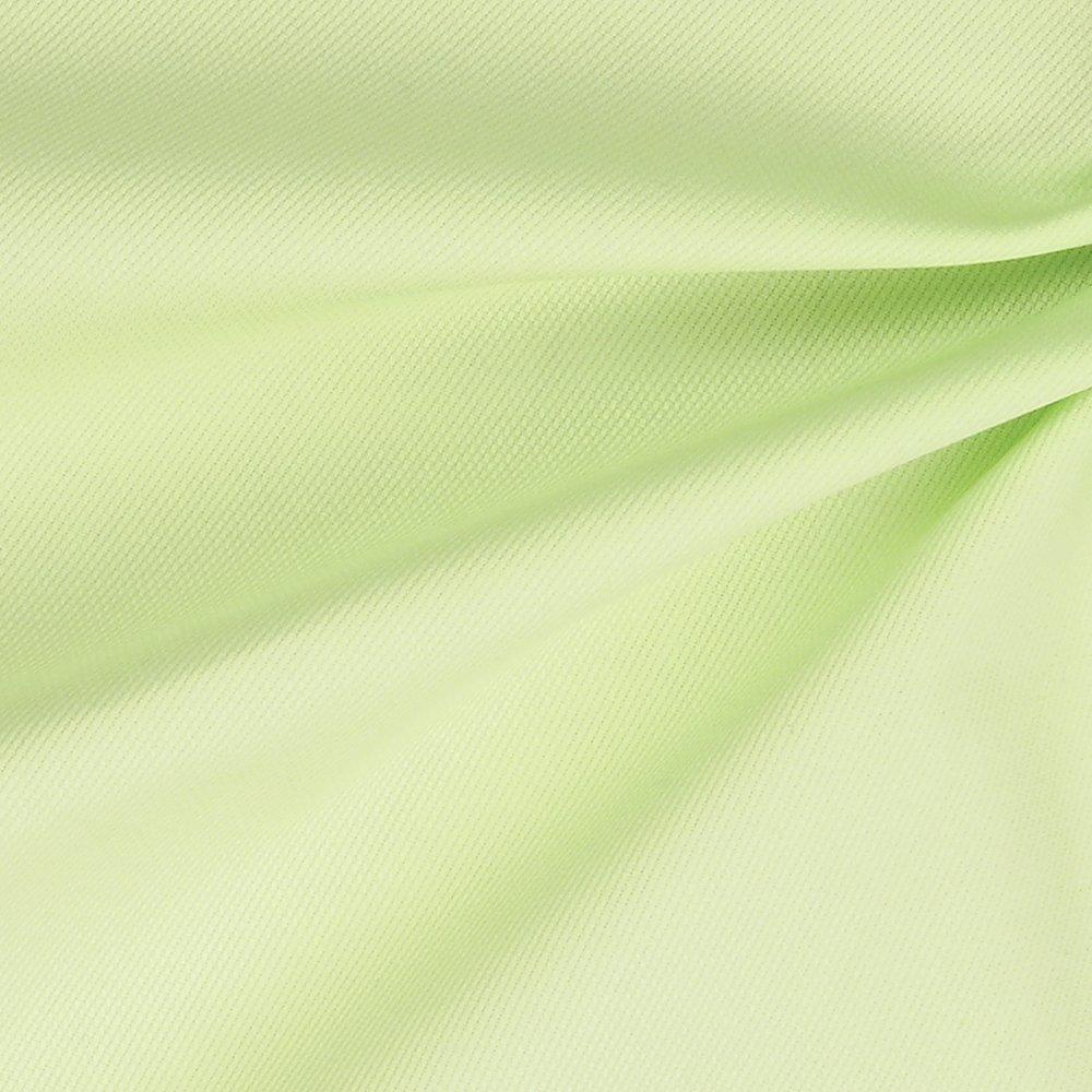 Cotton woven-FF-00271