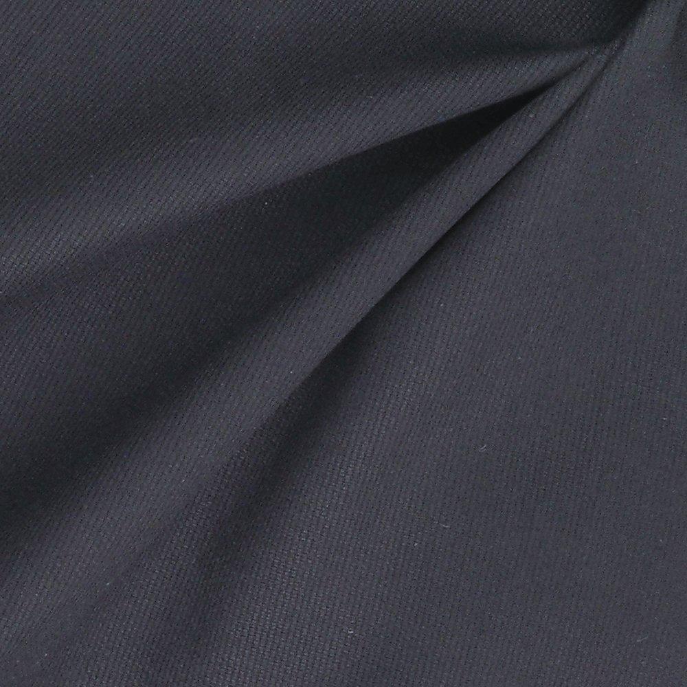 Cotton woven-FF-00272