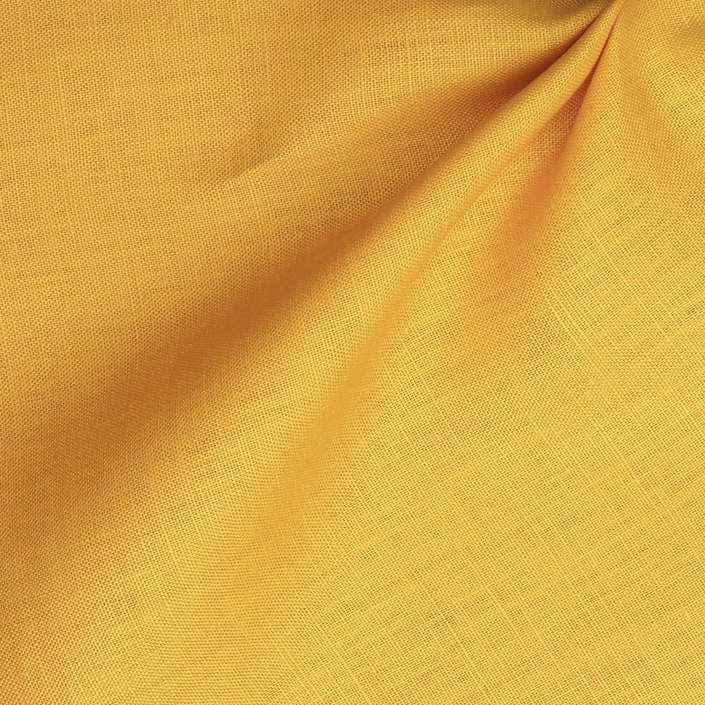 Linen from Italy-FF-00075