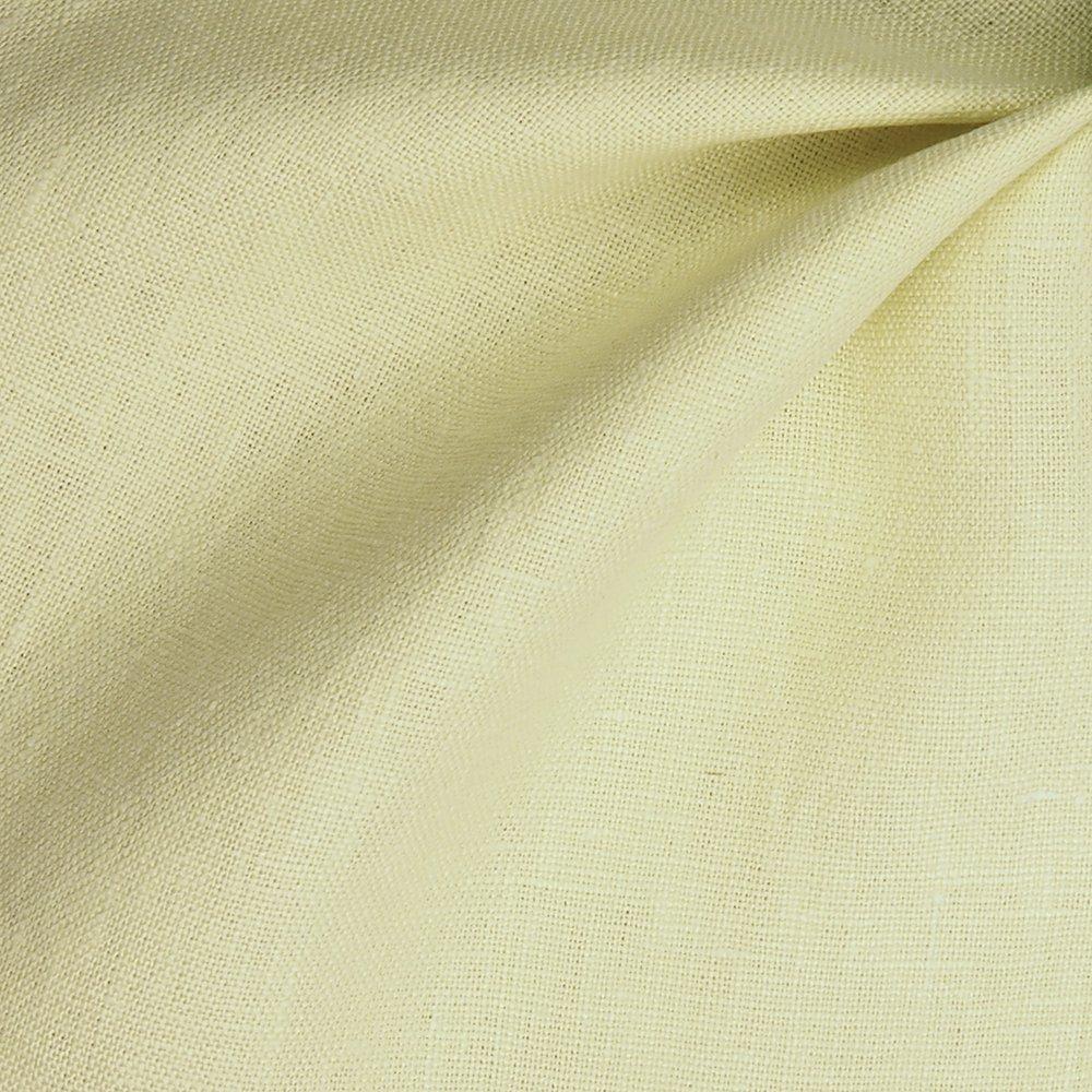 Linen woven-FF-00080