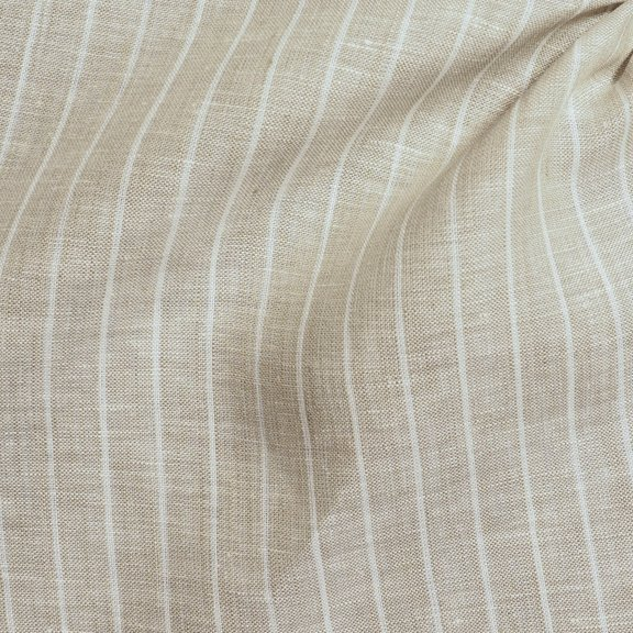Linen from Italy-FF-00517