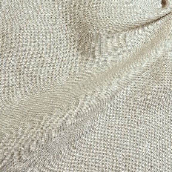 Linen from Italy-FF-00518