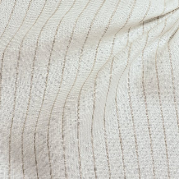 Linen from Italy-FF-00519