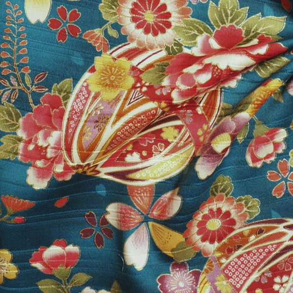Cotton from Japan-FF-00574