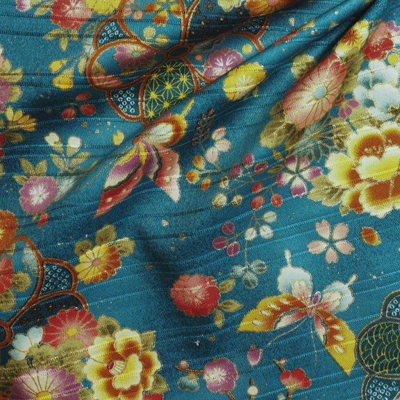 Cotton from Japan-FF-00575