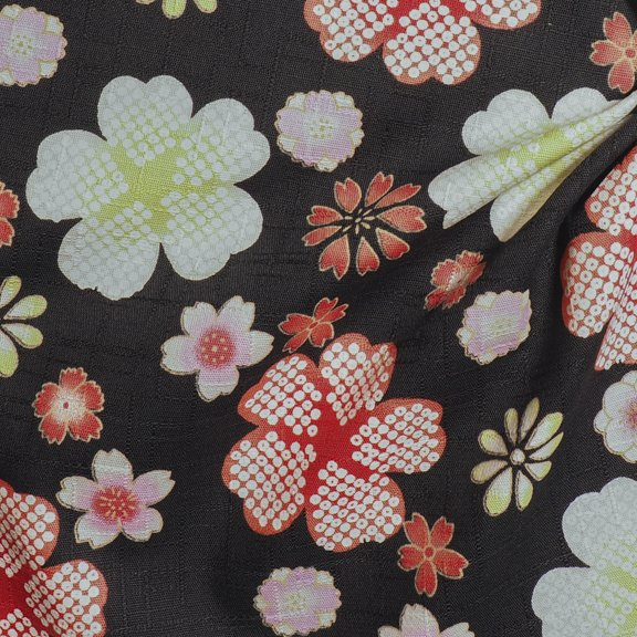 Cotton from Japan-FF-00576