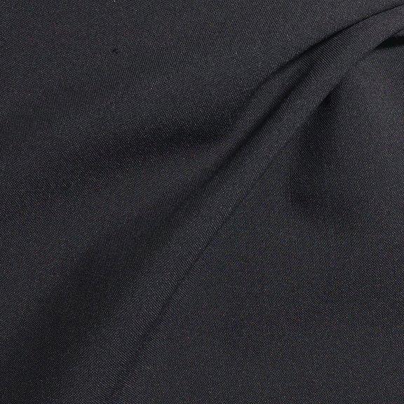 Wool/lycra blend-FF-00949