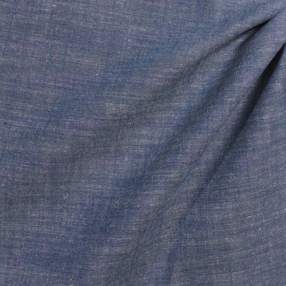Cotton chambrey-FF-00680
