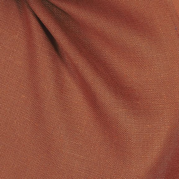 Linen woven-FF-00439