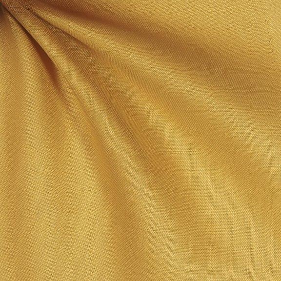 Linen woven-FF-00430