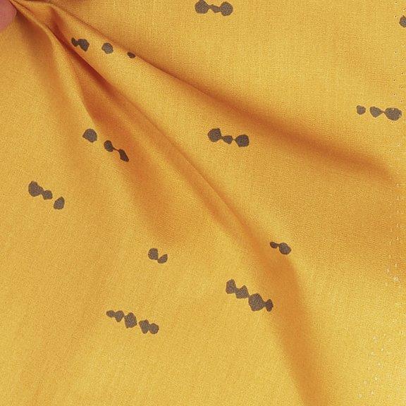 Cotton woven print-FF-00396