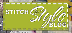 Stitch to Style blog