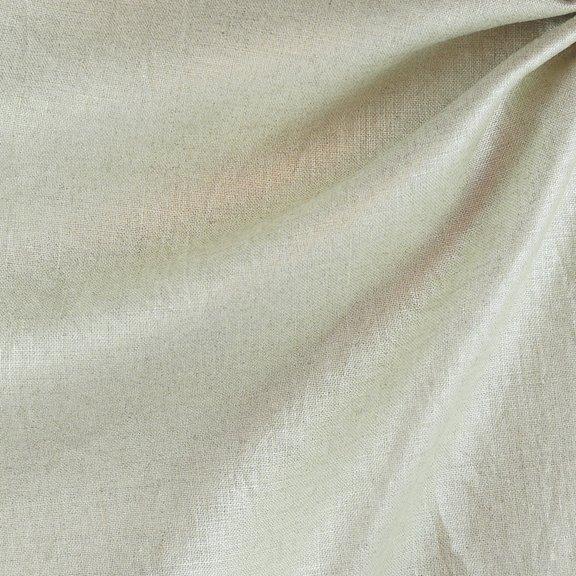 Linen woven-FF-00809