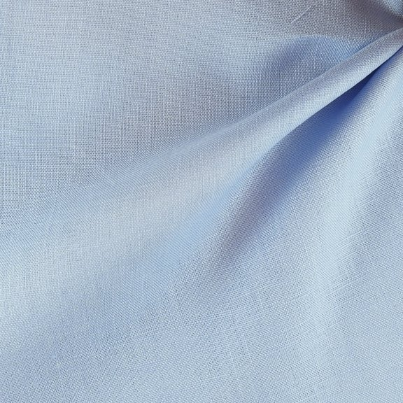 Linen from Italy-FF-00810