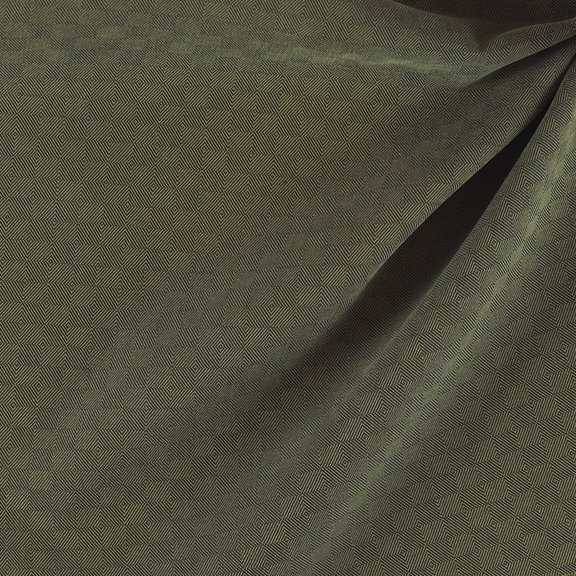 Polyester woven-FF-00812