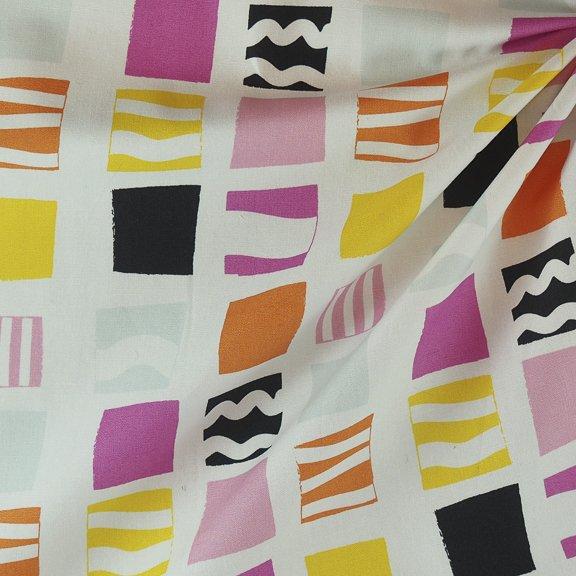 Cotton woven-FF-00828