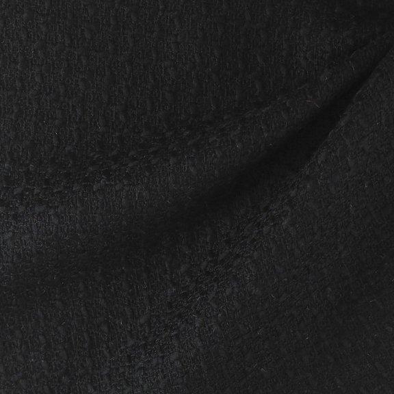 Wool boucle-FF-00830