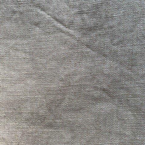 Linen-EB-00448