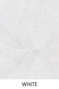 Tissue Woven WHITE