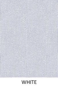 FeatherWeft WHITE