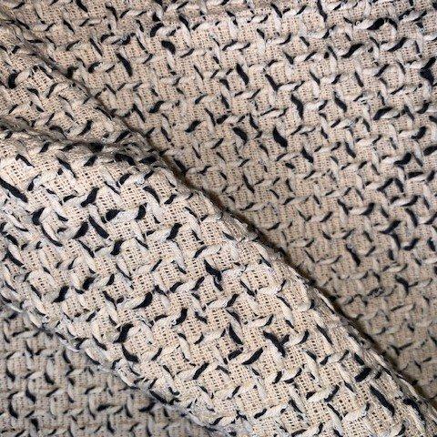 Cotton boucle-FF-00881