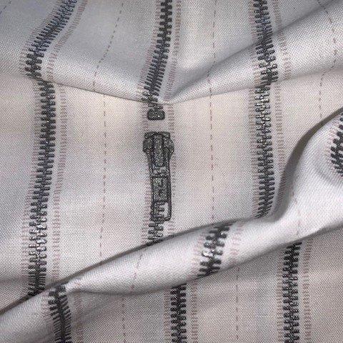Cotton woven print-FF-00899