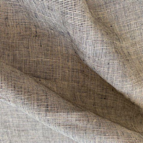 Linen from Italy-FF-00916