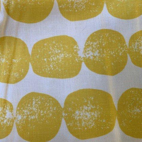 Cotton shirting-EB-00271