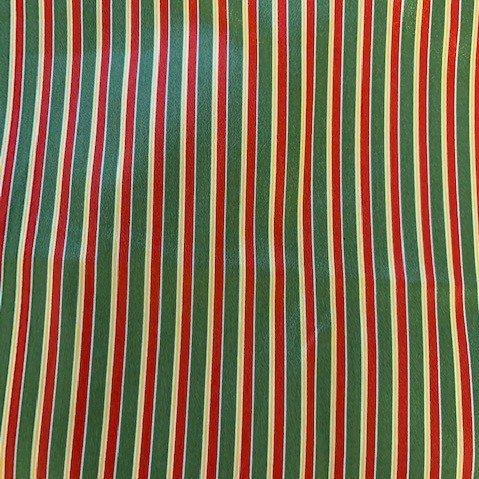 Polyester woven-EB-00276