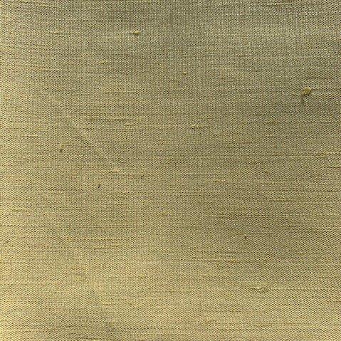 Linen-EB-00442