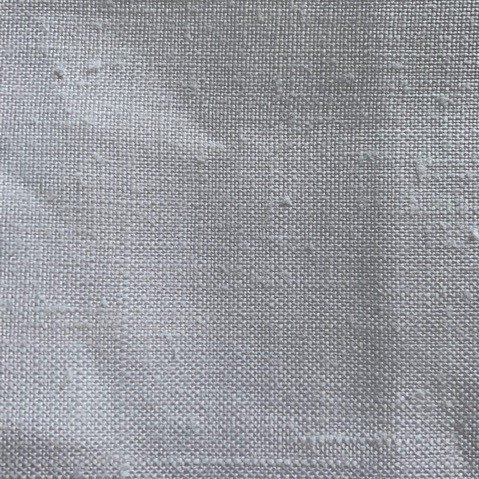 Linen from Italy-EB-00447