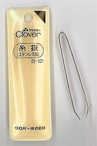True-Grip Tweezers