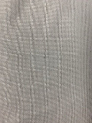 Sheer light weight WHITE interfacing-IF-000012