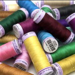 Thread to Match-FF-01152