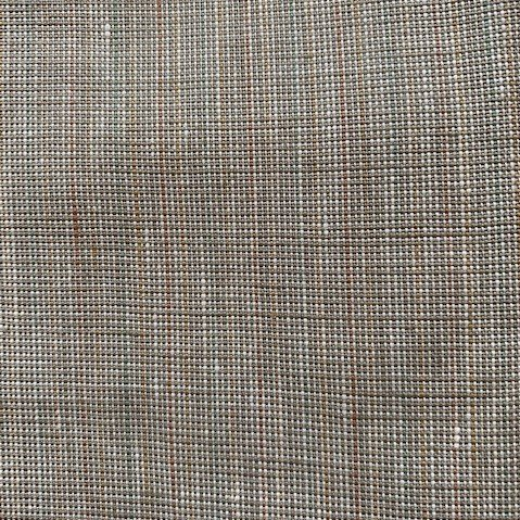 Wool and linen blend-EB-00423