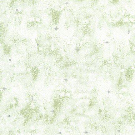 AWHM-18406-43 LEAF