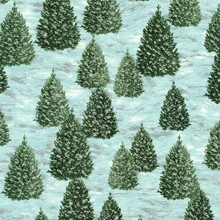 AWHM-18407-277 WINTER TREES