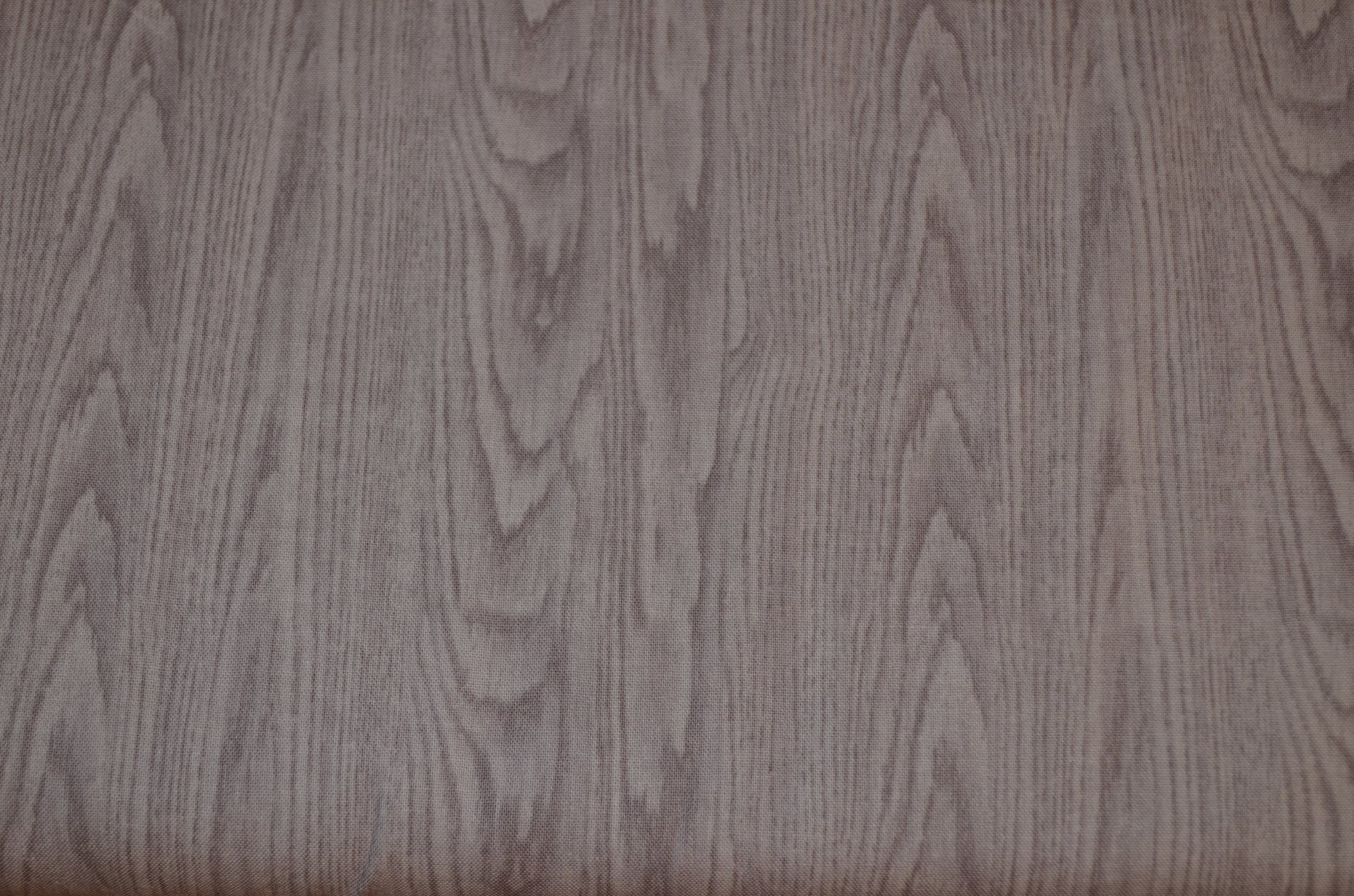 FISHING WOOD GRAIN GRAY