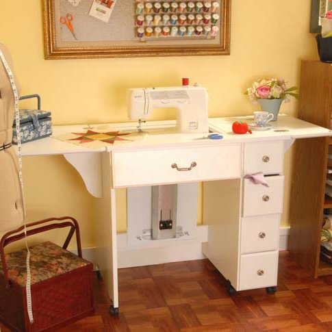 Arrow Auntie Cabinet