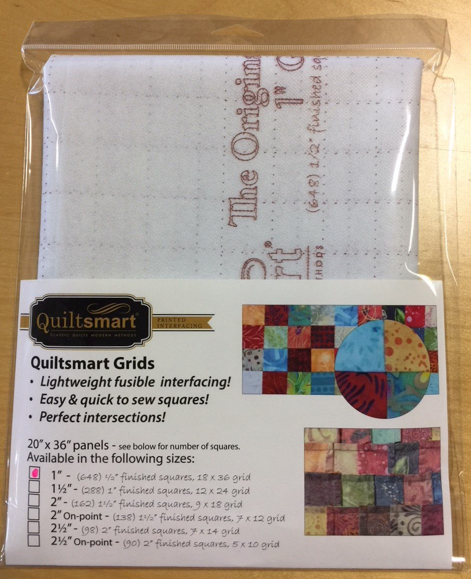 Grid 1 4-panel PACK