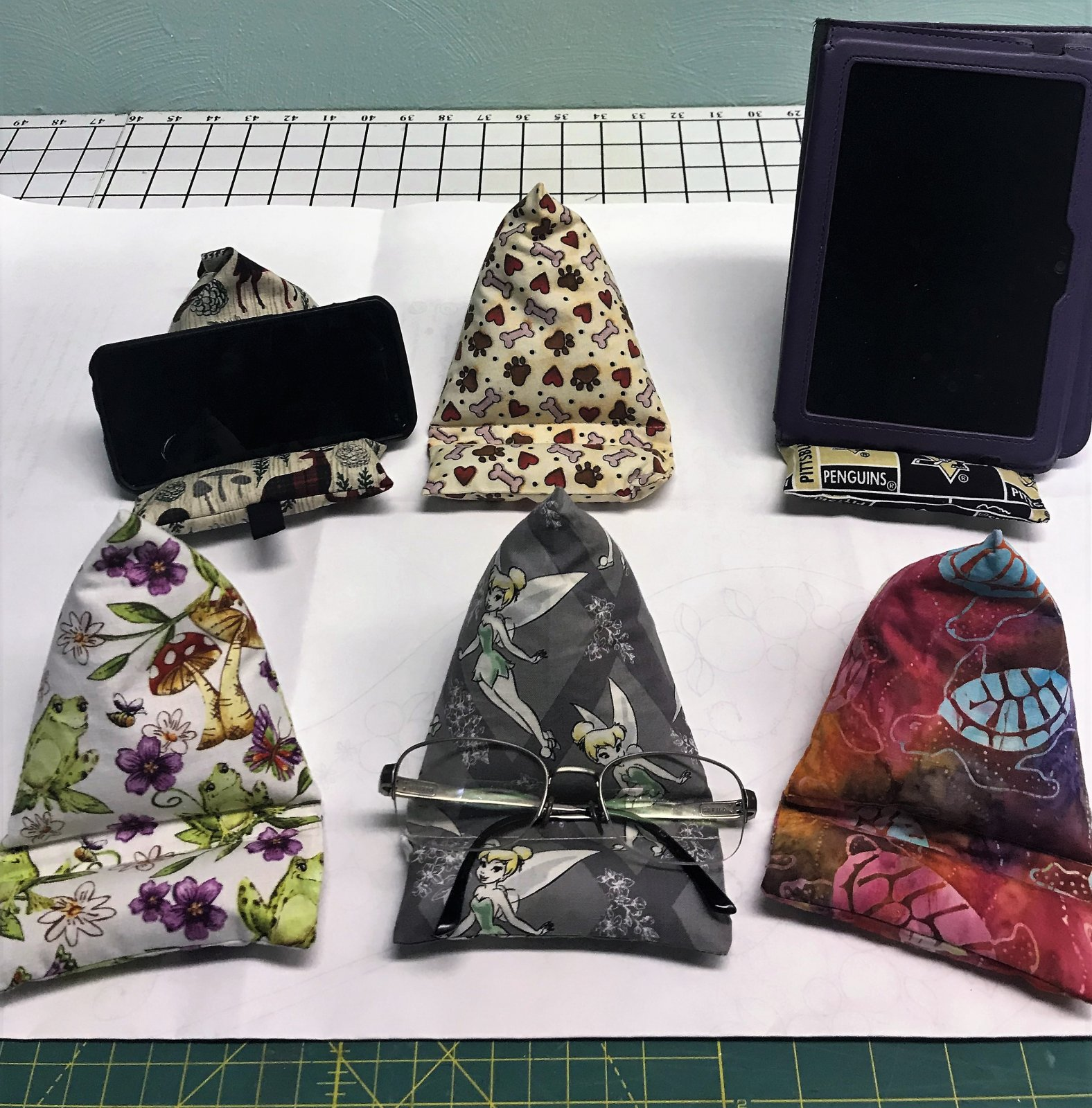 Gadget Cushion Pack (6) Cushions  Not available at wholesale prices!