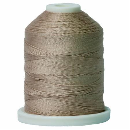 Baguette Signature Cotton Thread 40wt 700 yards