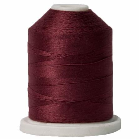 Cranapple Signature Cotton Thread 40wt, 700 yds